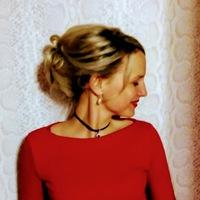 НатальяГабдуллина