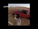 VIP EXC DUBAI ARABРАЗВЛЕЧЕНИЯ БОГАТЫХ ШЕЙХОВ АРАБОВ__MERCEDES-BENZ АВТО ДЖИПЫ МАШИНЫ ПИКАПЫ МОТО AUTOCARS JEEP PICKUP VIP