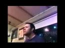 Warmer - whale wars - live July 2011