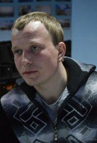 Михайлов Серега