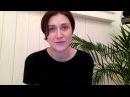 TOEFL за 3 мес. САМОСТОЯТЕЛЬНО - отзыв о видеокурсе TOEFL от Engforme!