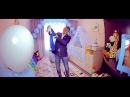 Лучшая выписка из роддома Новосибирска. Фотограф и видеосъемка в роддоме Москва