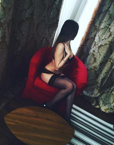 Егорьевск индивидуалки красивая попа проститутки