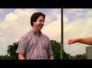 Eastbound and Down Season 2 Kenny meets his father Eduardo Sanchez