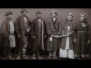 Коми зыряне и коми пермяки рассказывает Марат Сафаров