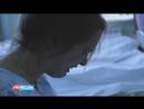 Живи _ Короткометражный фильм Елены Пискаревой