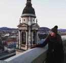 Фото Ирины Рубан №10