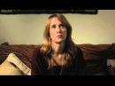 Kristen Wiig Bill Hader's epic lip sync scene from the Skeleton Twins