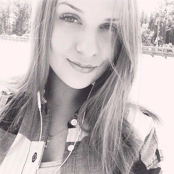 летнюю романова саша артемовск украина смотреть картинки поздравление онлайн