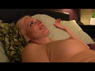 Darryl Hanah Roleplay, Virtual sex, POV 720p