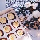 Cupcake From-Sofi фотография #1