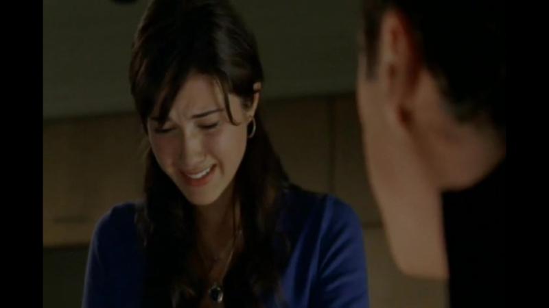 Мэри Элизабет Уинстэд в сериале Вернуть из мертвых (1 сезон 8 серия) 2