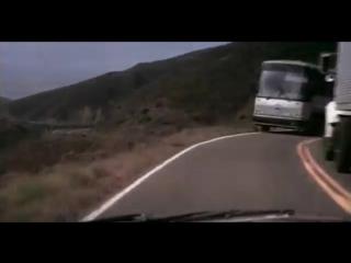 Основной инстинкт (1992) Basic Instinct - Трейлер (Trailer)