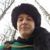 Roman Shmonov