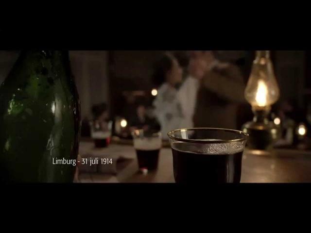 Kleine Verhalen in een Groote Oorlog - kortfilm NL