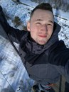 Фотоальбом человека Андрея Болтенко