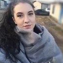 Личный фотоальбом Евы Добровольской