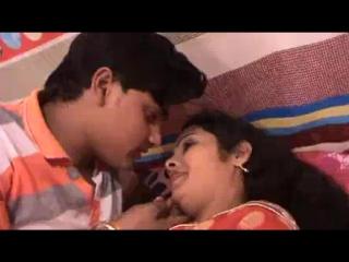06 32 devar bhabhi romance