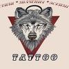 Vse Tattoo   Все татуировки в одном месте