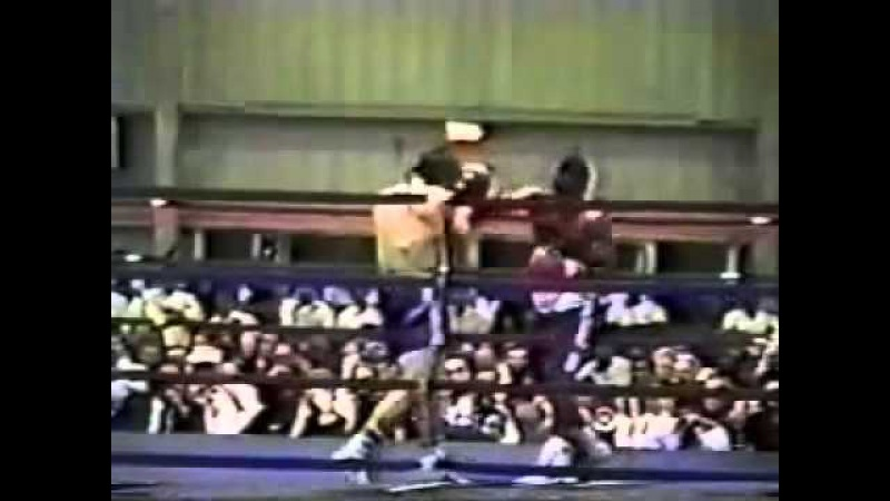 Бокс бои в любителях Рой Джонс младший против Нокс БраунRoy Jones Jr Vs Knox Brown FULL FIGHT ,jrc ,jb d k.,bntkz[ hjq ljyc vkf