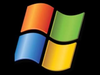 Windows xp error sound