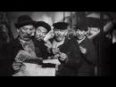 Возвращение Максима (1937 г) - Русский Трейлер