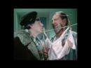 В лоб захотел?... — «Волшебная сила искусства» (Ленфильм, 1970)