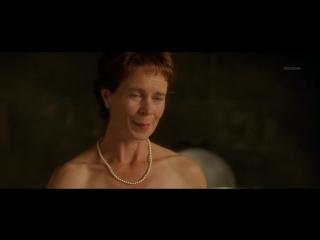 Helen mirren, julie walters, penelope wilton, celia imrie nude calender girls (uk 2003) 720p hdtv