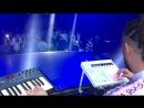 Dj Probass / Metropolis live