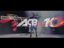 ACB KB 10 presents: Islam Khozhdevdiev