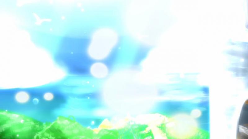 KAITO生誕祭2017 シープリンス カバー+オリジナルPV