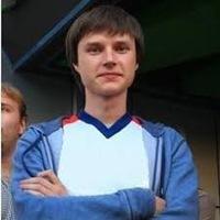 ИванШинкарёв