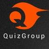 YouTube партнерство от QuizGroup