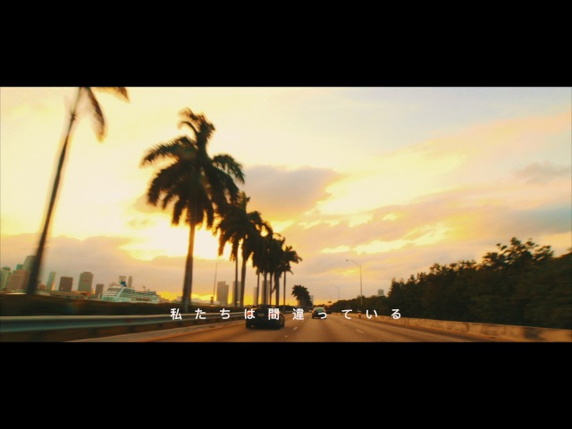 Ryan Legend x Dj Hypnotik Miami