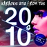 Ameritz Karaoke Entertainment - Tempest (In the Style of Deftones) [Karaoke Version]