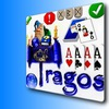 Tragos.ru - различные способы познания человека