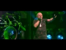 UDO Dirkschneider - Live - Back To The Roots - Accepted 2017