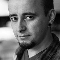 Илья Борщевский