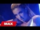 Adelina Tahiri Me mire pa ty Official Video 4K