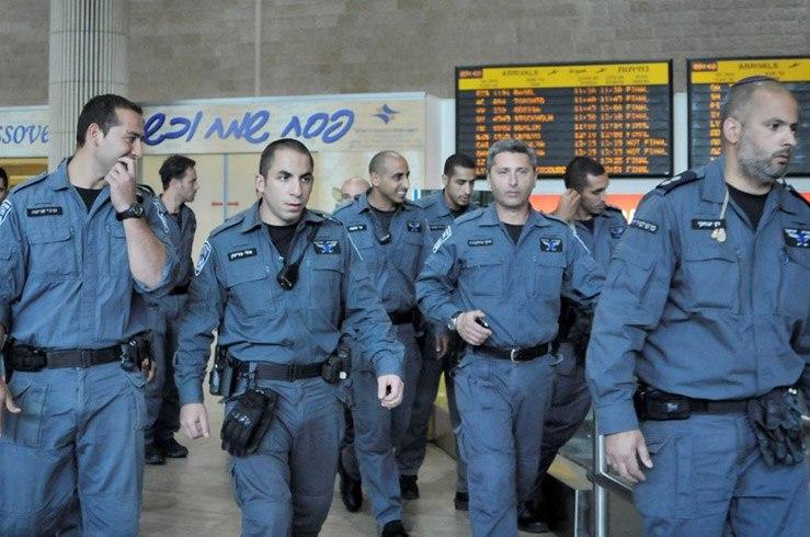 Чего нельзя делать в Израиле туристам, изображение №8