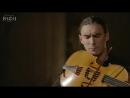 1012a J S Bach Cello Suite no 6 in D major BWV 1012 Sergey Malov