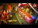 Guru Puja Srimad Bhagavatam 1.8.18 HH Bhakti Caitanya Svami 2018.01.18d