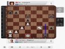 Carlsen, Magnus (NOR) - Bu, Xiangzhi (CHN) 0-1 Tbilisi FIDE World Cup 2017.09.09 Round 18.1
