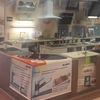 Индустрия Кухонного Оборудования