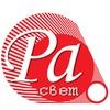 Изготовление и продвижение сайтов - СПб