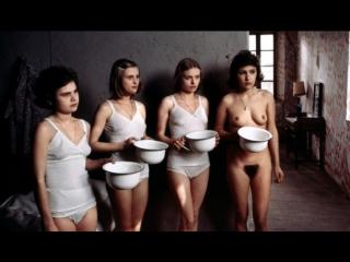 Сало, или 120 дней Содома ужасы, драма, 1975, Италия, Франция  КИНО ФИЛЬМ LIVE HD СТРИМ