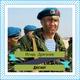 Песни чеченской войны - И снова туда