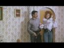 За прекрасных дам 1989 комедия реж Анатолий Эйрамджан