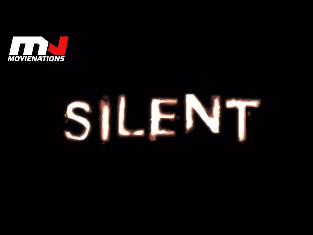 CS Silent by MN JADZY