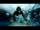 HYPNOWAVE Surf video Art Bali HD